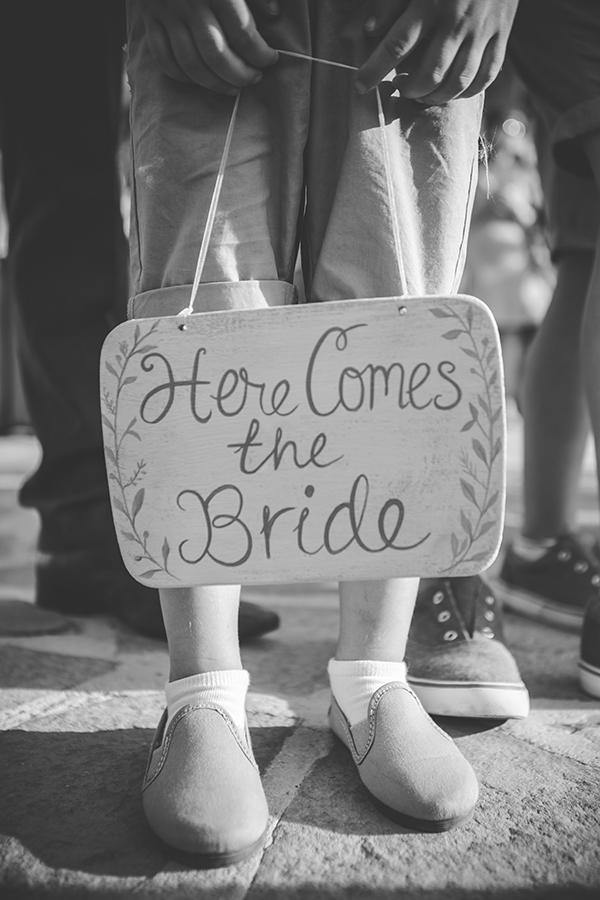 gorgeous-destination-wedding-Rhodes-23