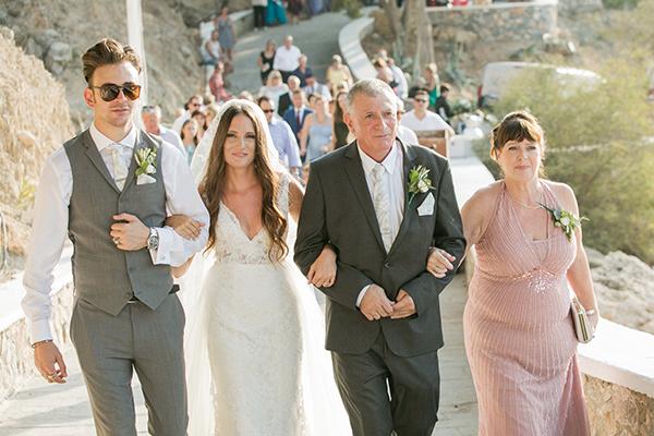 gorgeous-destination-wedding-Rhodes-24