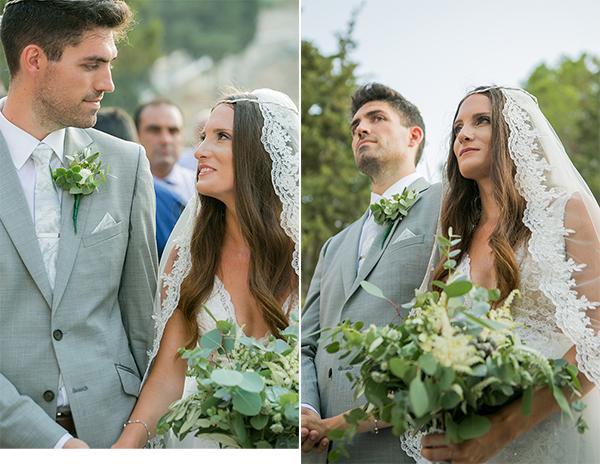 gorgeous-destination-wedding-Rhodes-25Α