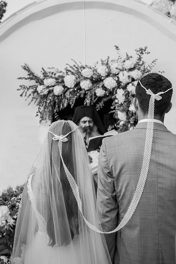 gorgeous-destination-wedding-Rhodes-26