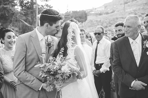 gorgeous-destination-wedding-Rhodes-27