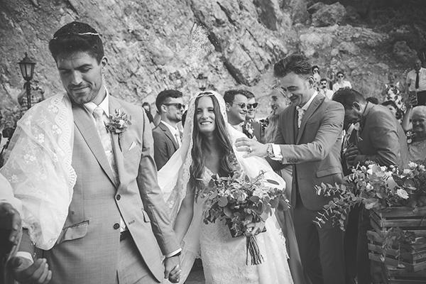 gorgeous-destination-wedding-Rhodes-28