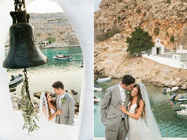 gorgeous-destination-wedding-Rhodes-29Α
