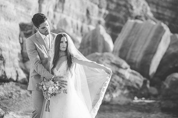 gorgeous-destination-wedding-Rhodes-3