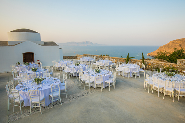 gorgeous-destination-wedding-Rhodes-30x