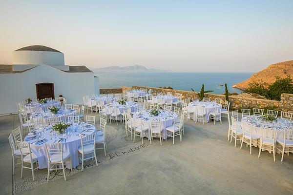 gorgeous-destination-wedding-Rhodes-30x