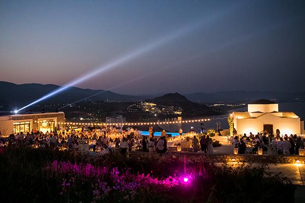gorgeous-destination-wedding-Rhodes-31