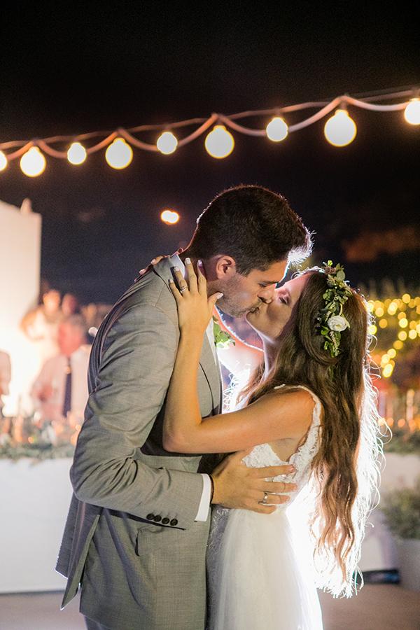 gorgeous-destination-wedding-Rhodes-33