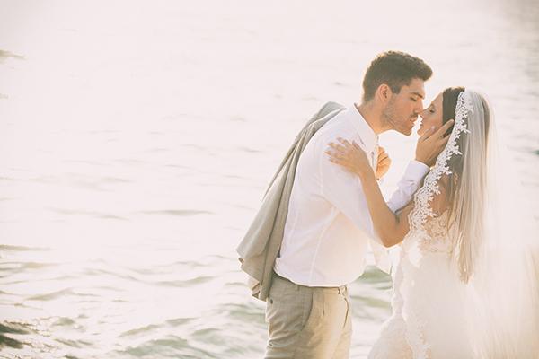 gorgeous-destination-wedding-Rhodes-36
