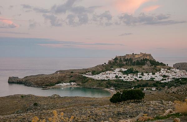 gorgeous-destination-wedding-Rhodes-4χ