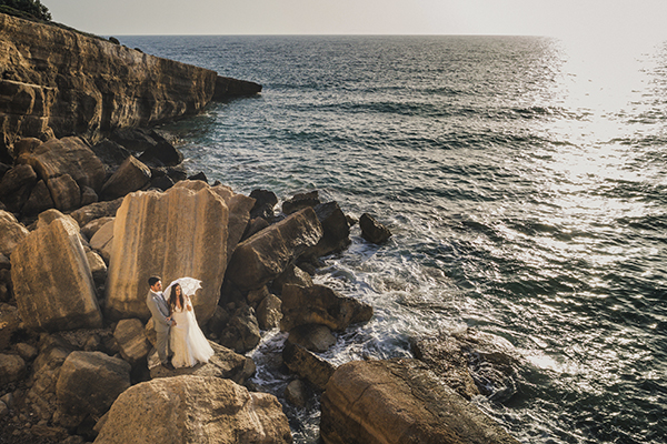 gorgeous-destination-wedding-Rhodes-4