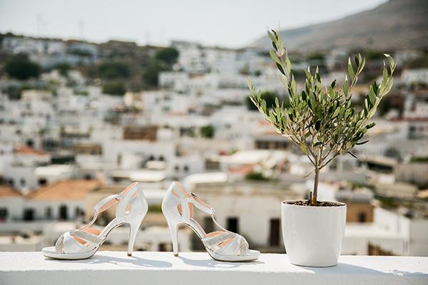 gorgeous-destination-wedding-Rhodes-7