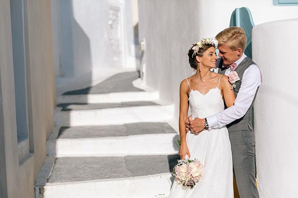 gorgeous-wedding-santorini-1