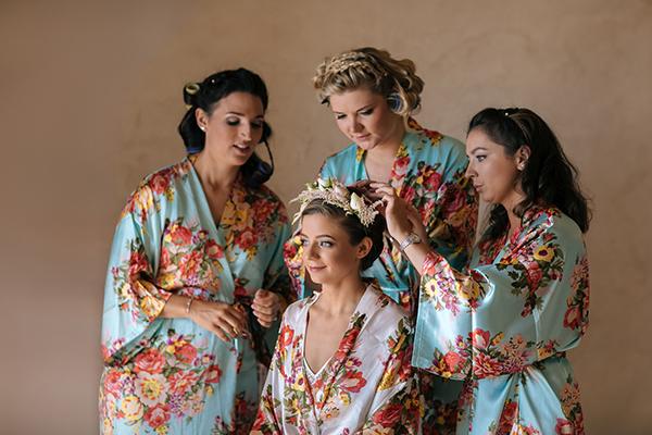 gorgeous-wedding-santorini-10