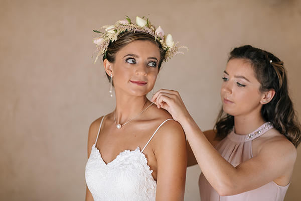 gorgeous-wedding-santorini-12