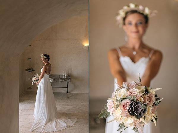 gorgeous-wedding-santorini-14