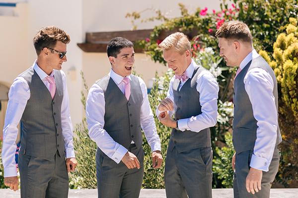 gorgeous-wedding-santorini-15