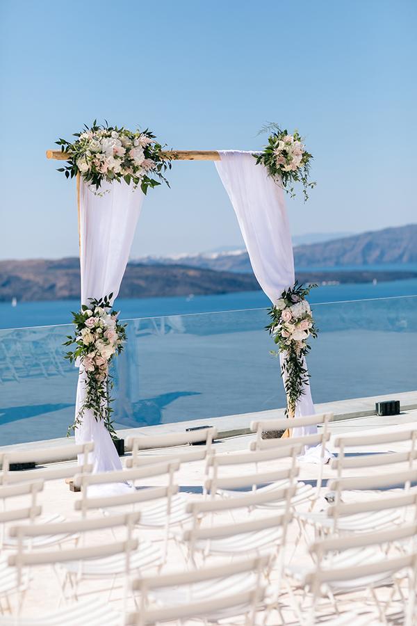 gorgeous-wedding-santorini-18