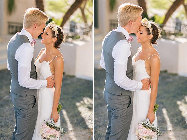 gorgeous-wedding-santorini-2Α