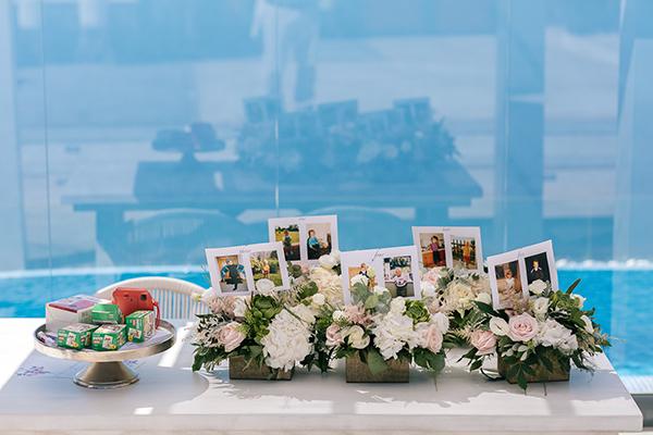 gorgeous-wedding-santorini-21