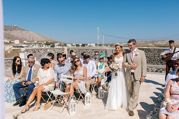 gorgeous-wedding-santorini-22