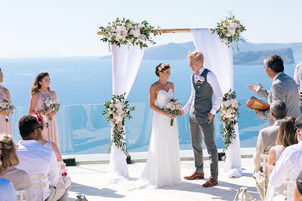 gorgeous-wedding-santorini-23