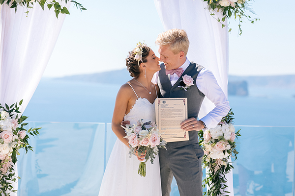 gorgeous-wedding-santorini-26