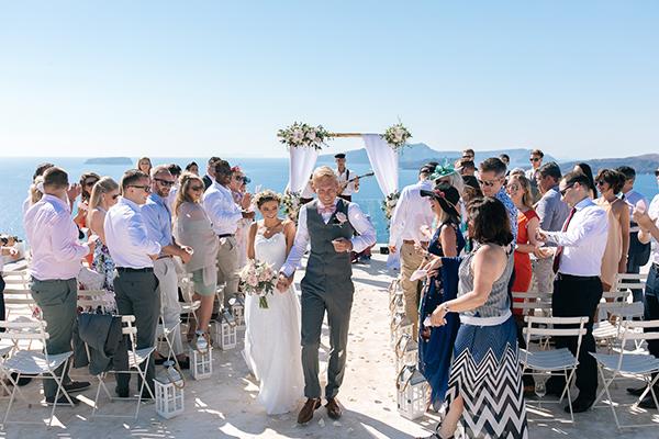 gorgeous-wedding-santorini-27