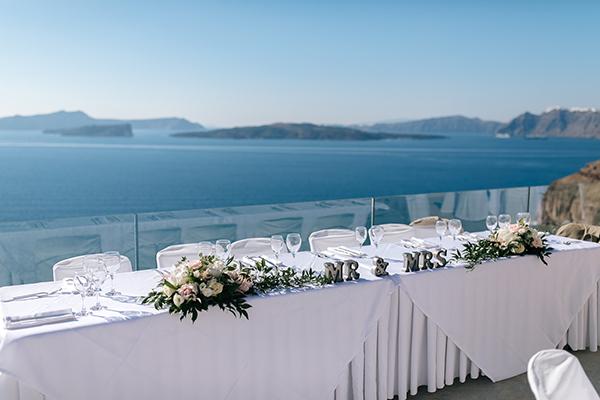gorgeous-wedding-santorini-28