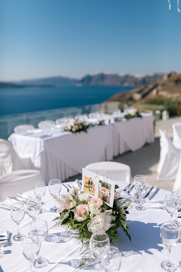 gorgeous-wedding-santorini-29