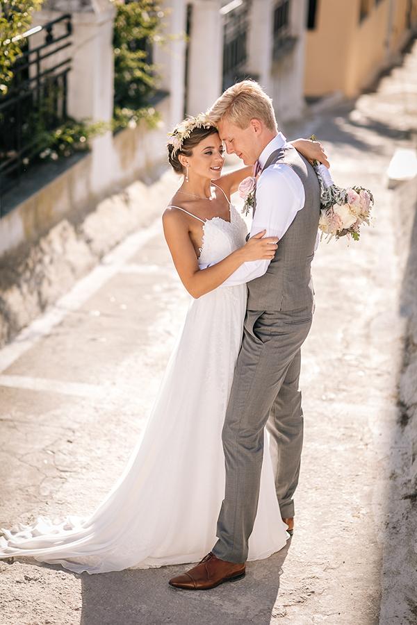 gorgeous-wedding-santorini-3
