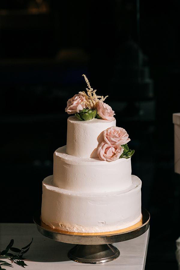gorgeous-wedding-santorini-30
