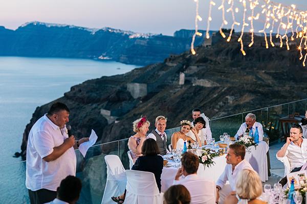 gorgeous-wedding-santorini-31