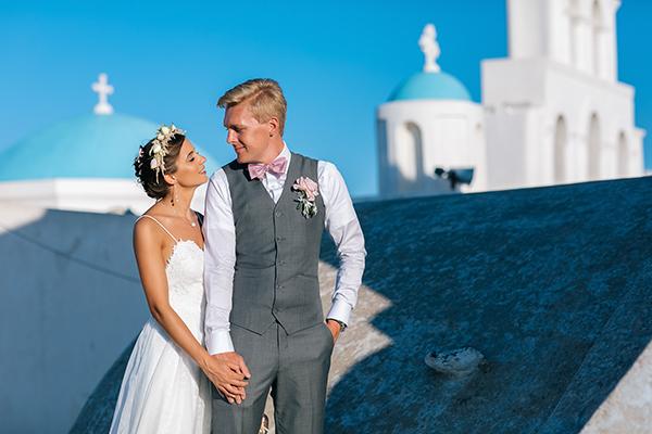 gorgeous-wedding-santorini-32