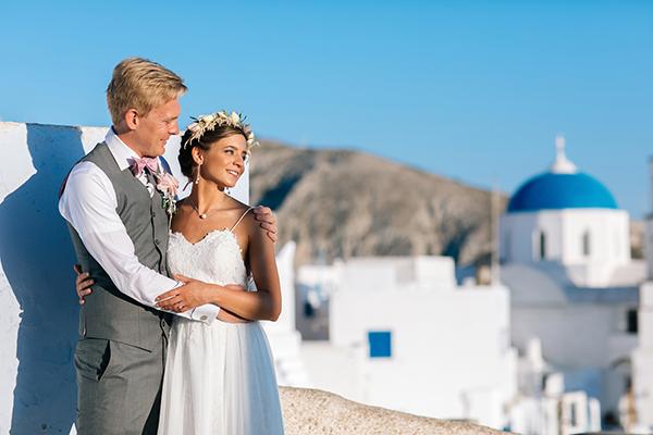 gorgeous-wedding-santorini-33