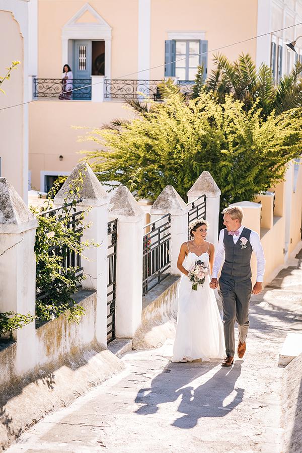 gorgeous-wedding-santorini-5
