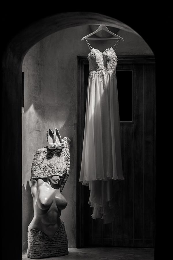 gorgeous-wedding-santorini-7