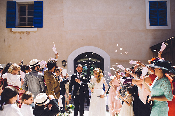intimate-wedding-inspired-mediterranean-flair-10