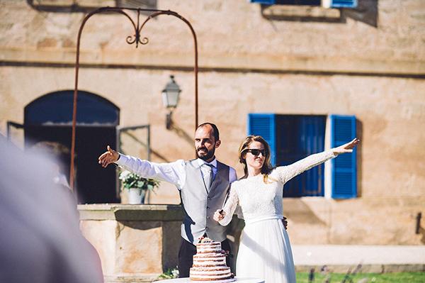 intimate-wedding-inspired-mediterranean-flair-18
