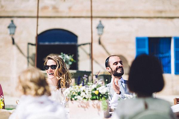 intimate-wedding-inspired-mediterranean-flair-18z