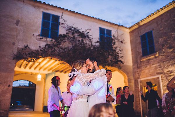 intimate-wedding-inspired-mediterranean-flair-19