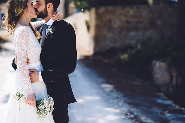 intimate-wedding-inspired-mediterranean-flair-2