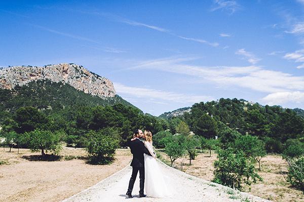 intimate-wedding-inspired-mediterranean-flair-20