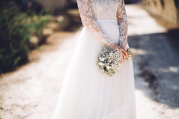 intimate-wedding-inspired-mediterranean-flair-22