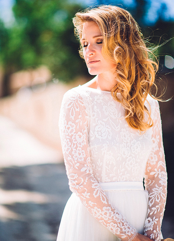 intimate-wedding-inspired-mediterranean-flair-3
