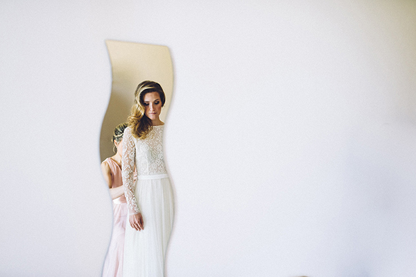 intimate-wedding-inspired-mediterranean-flair-6