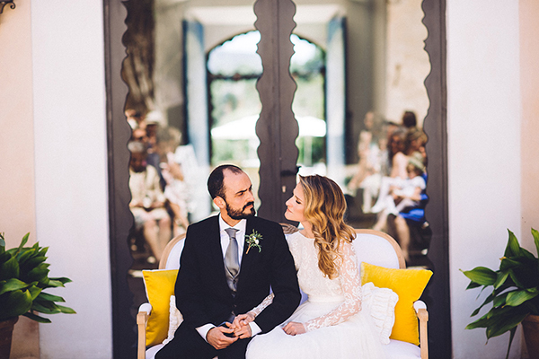 intimate-wedding-inspired-mediterranean-flair-9