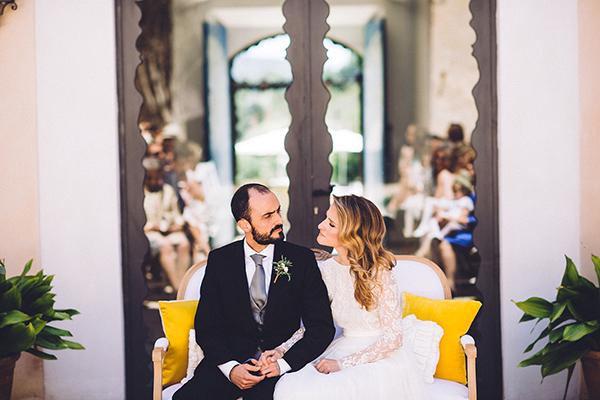 intimate-wedding-inspired-mediterranean-flair-9