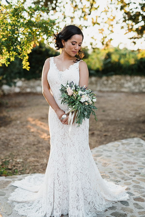 natural-wedding-chania-4