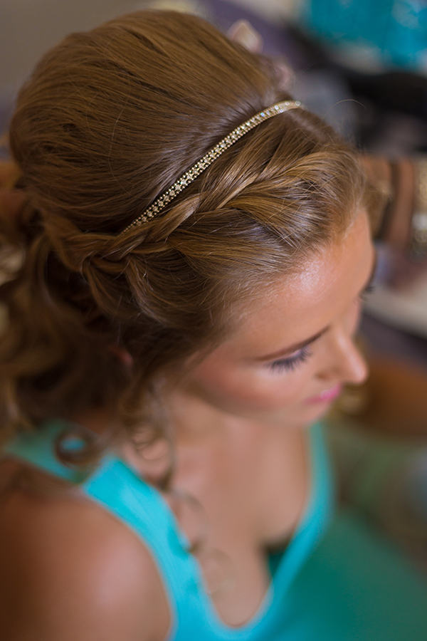 pink-and-gold-wedding-in-santorini-11